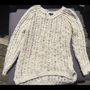 H&M Sweater size M